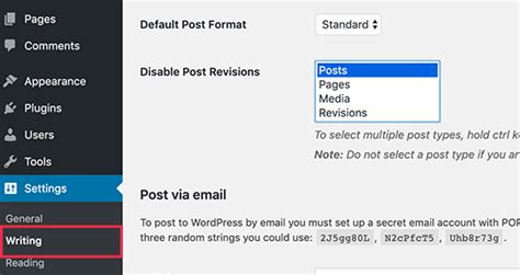 revisions made simple a step by step guide 2019 make money updater