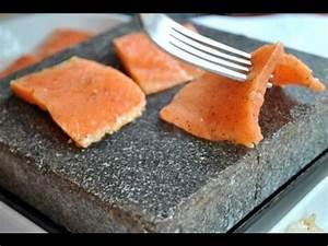 Plancha Ou Barbecue : plancha ou pierrade quelles diff rences ~ Melissatoandfro.com Idées de Décoration