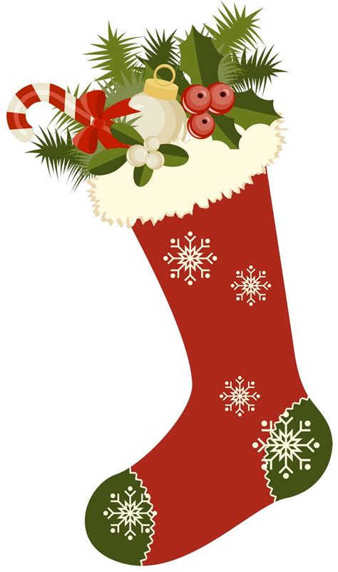 bell clipart traditional christmas pencil bell clipart christmas stocking pencil and in color bell clipart christmas stocking