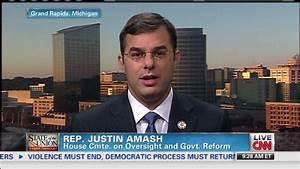 Lawmakers: NSA reform needed – CNN Political Ticker - CNN ...
