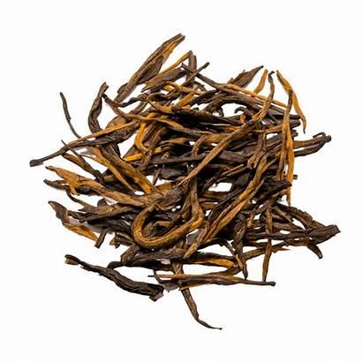 Pine Needles 30g Tea