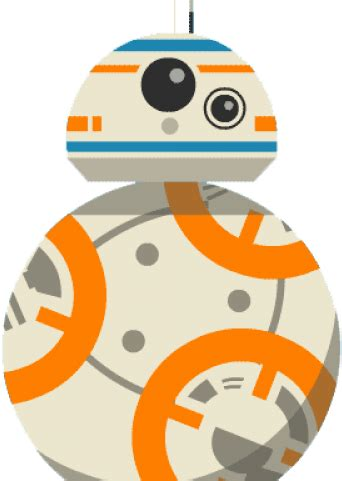 library  baby orange star wars picture stock png files