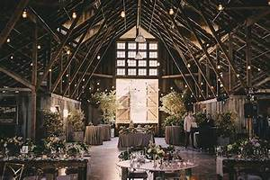 10 best barn venues in the world bridal musings With barn type wedding venues