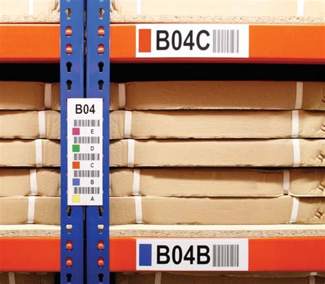 labels printing supplies abr american barcode  rfid