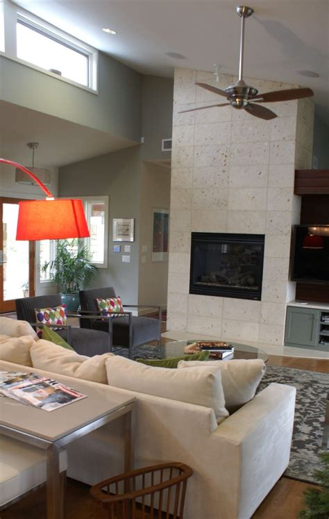 Limestonefireplacesurroundlivingroomtransitionalwith. Kitchen Appliance Cabinets. Kitchen Cabinet Door Insert Panels. Best Deals On Kitchen Cabinets. Reviews On Ikea Kitchen Cabinets. Photos Kitchen Cabinets. Kitchen With Shelves Instead Of Cabinets. Kitchen Cabinets Rockville Md. Kitchen Color With Oak Cabinets