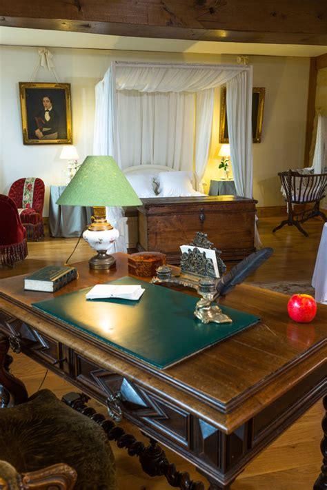chambre d hote dans un chateau dormir dans un véritable château dans l 39 une des suites ou