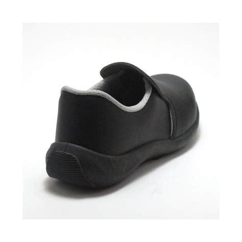 chaussure cuisine femme chaussure de cuisine pour femme 41 25 ht lisashoes