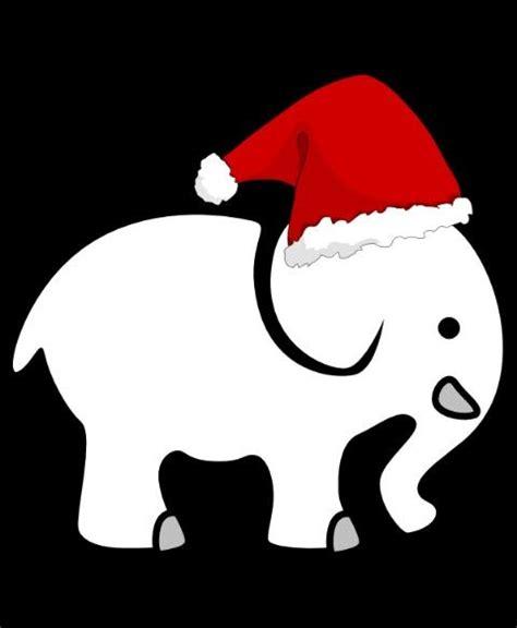 white elephant holiday party cheesy hot