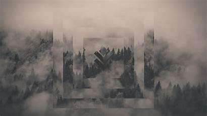 Artistic Grey Wallpapers Desktop Nature Background Backgrounds