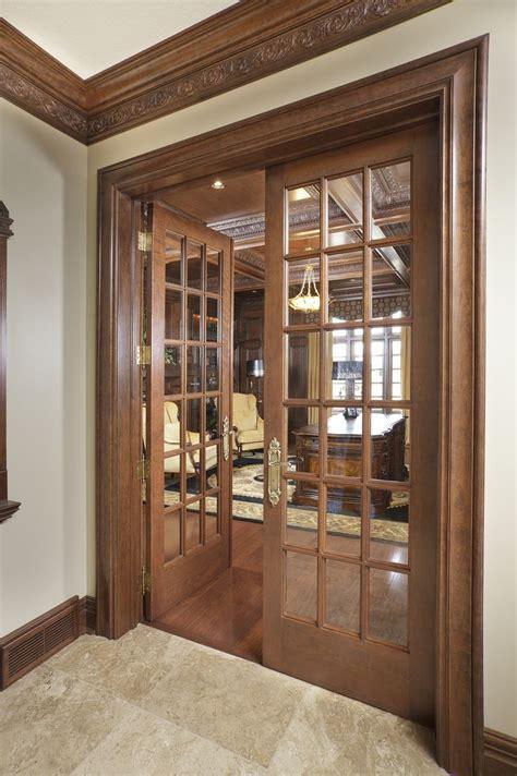 images  interior doors  pinterest cherries