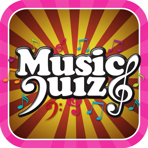 Sporcle has 157,309 music quizzes that have been played 243,331,865 times. Thursday Night Music Quiz - Plough and Harrow