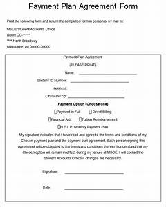 i have read the terms and conditions template images With photo templates from stopdesign image info