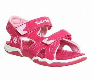 Timberland sandal barn