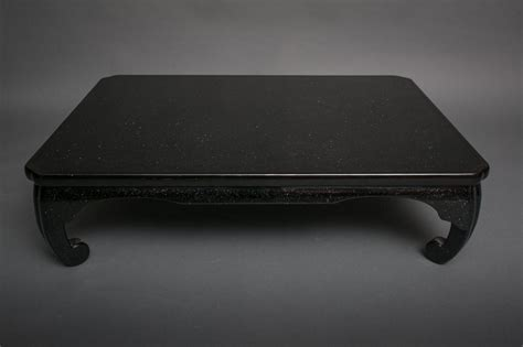 Japanese Black Lacquer Coffee Table  Coffee Table Design. Sun Porches. Rustic Bathroom Cabinets. Window Treatments For Sliders. Mens Bedroom Ideas. Porthole Medicine Cabinet. Red Appliances. Black Sideboard. Rustic Boy Nursery