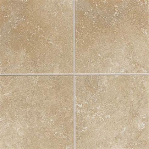 floor tiles san antonio tx professional tile