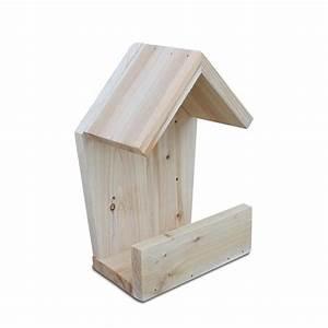 Gartenpforten Aus Holz : vogelh user garten vertrieb garten vertrieb alles f r ~ Sanjose-hotels-ca.com Haus und Dekorationen