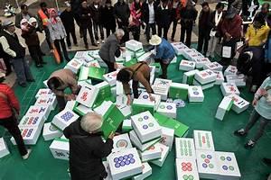 Mahjong Titan Bleu : mahjong info un jeu de mahjong g ant kunming ~ Medecine-chirurgie-esthetiques.com Avis de Voitures