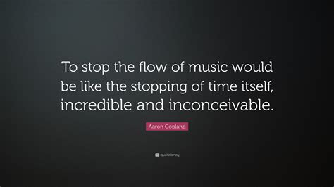 These inspiring quotes from musicians will remind you of that! 66 Best Music Quotes And Sayings