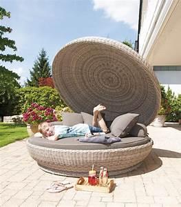 Lounge Insel Outdoor : m sing lounge insel oyster liegeinsel aus alu gartenm bel jendrass ~ Bigdaddyawards.com Haus und Dekorationen