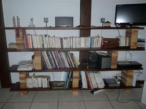 meubles videpacheco