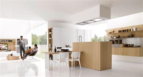 Amazing Modern Kitchen/dining Rooms-european Kitchen
