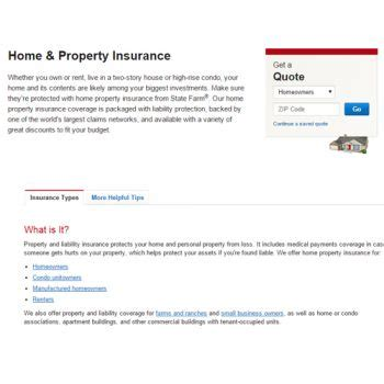 State Farm Review 2017  Best Renters Insurance. Travel Insurance For Non Residents. Insulated Hollow Metal Doors. Stadium Managers Association. Nutritionist Certificate Online. Driver Rehabilitation Services. Www Glendale Community College. California Home Loan Rates Ebay Packing Slip. Cisco Ip Phone Spa525g Form Management System