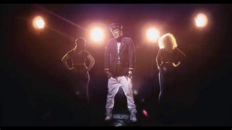 Bongo Hiphop (official Video)