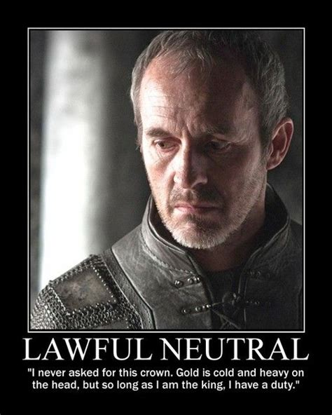 Stannis Baratheon Memes - 174 best images about stannis baratheon on pinterest game of thrones chuck norris and lone