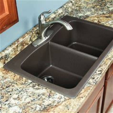 Menards Granite Bathroom Sinks by Creative Kitchens On Landing Pages Quartz