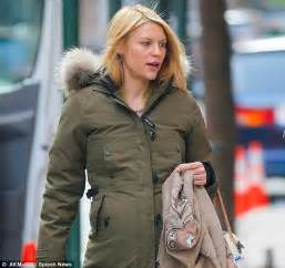 golden bomber swimsuit true cost of a canada goose coat daily mail online