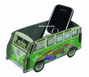 Werkhaus Vw Bus : werkhaus minibox vw t1 bus bulli hippie wh3007 box utensilienbox stiftebox ebay ~ Sanjose-hotels-ca.com Haus und Dekorationen