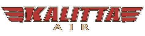 Kalitta Air | hobbyDB