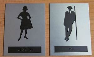 stylish cool restroom signs memorial plaques pinterest With cool bathroom signs