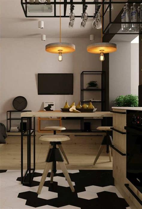 luminaire pour cuisine moderne le pour cuisine moderne cuisines design id es pour un