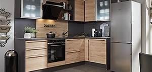 Nolte Küchen Zubehör Katalog : k chenbl cke entdecken m max ~ Yasmunasinghe.com Haus und Dekorationen