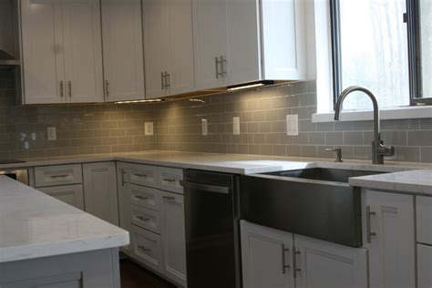 kitchen ideas home depot amazing daltile home depot decorating ideas gallery in