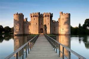 World U0026 39 S 10 Most Gorgeous Castles