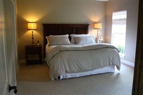 cincinnati hotel brigg beige valspar paint colors