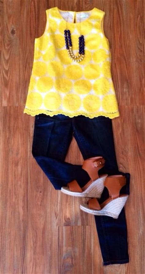 Yellow Outfit Ideas For Summer 2018  Fashiongumcom. Backyard Country Party Ideas. Painting Ideas Bedroom Tray Ceiling. Organization Poster Ideas. Jewelry Basket Ideas. Craft Ideas Displaying Quotes. Art Ideas Seasons. Garden Edging Ideas Cheap. Golden Yellow Kitchen Ideas