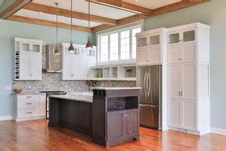 oven kitchen cabinet kilmarnock 1331