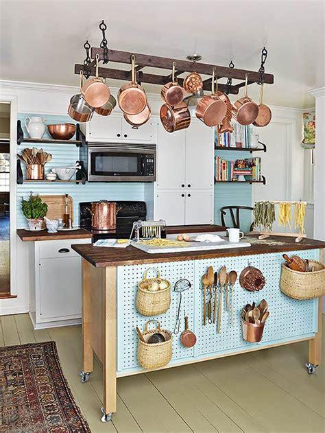 cuisine pratique et fonctionnelle 66 trucs astuces qui fonctionnent pour aménager une