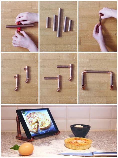 tablette pour la cuisine 327 best images about diy deco et bricolage on
