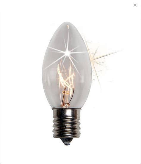 how do led christmas lights work mike thinks how do led lights work