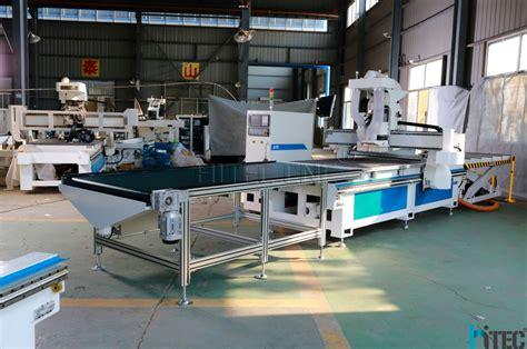 equipment    house custom panel furniture factory       cost