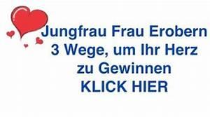 Horoskop Jungfrau Frau : jungfrau frau 3 eigenschaften die dich berraschen enth llt ~ Buech-reservation.com Haus und Dekorationen
