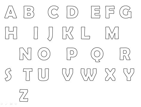 moldes alfabeto mai 218 sculo 224 pedido