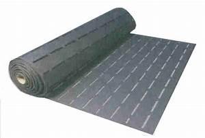 Isolant Mince Brico Depot : rouleau isolant thermique ~ Dailycaller-alerts.com Idées de Décoration