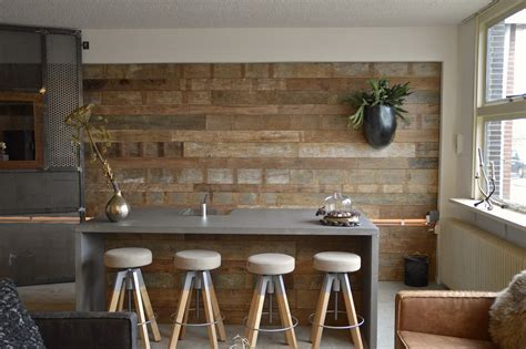Holz An Der Wand preise holz wand holzterrassen bs holzdesign