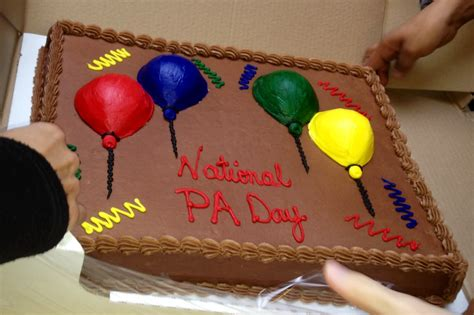 days national physicians assistant day