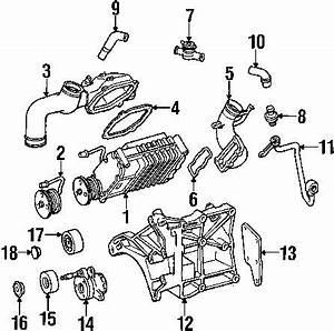 ecotec 2 0 lsj engine diagram gm family 0 engine wiring With saab 2 0 ecotec engine